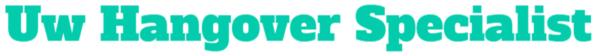 Kater Killer Logo