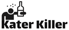 Kater Killer