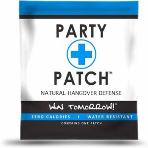 Party Patch - Bol.com