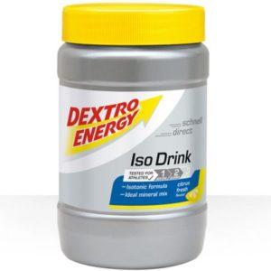 Dextro Isotonic drink