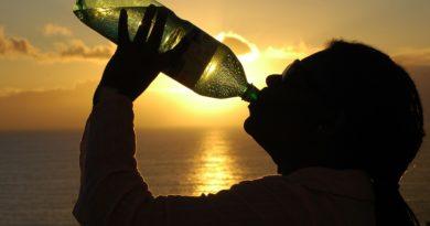 Nadorst, Drinken - Pixabay - Publiek Domein
