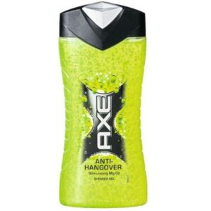 Axe Anti-Hangover Douchgel 250ml