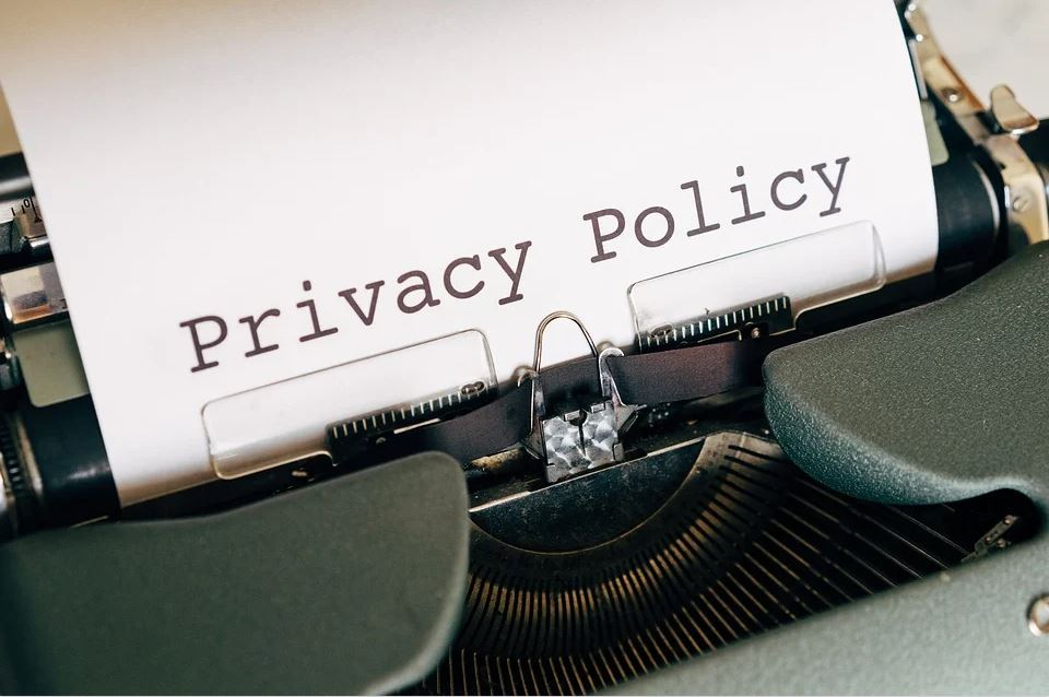 Privacybeleid Katerkiller - Bron Pixabay - Licentie CC0